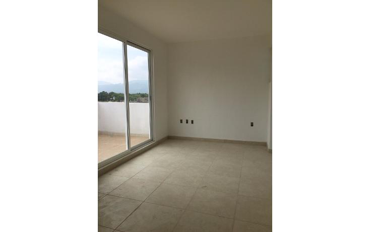 Foto de casa en venta en  , terán, tuxtla gutiérrez, chiapas, 1198999 No. 16