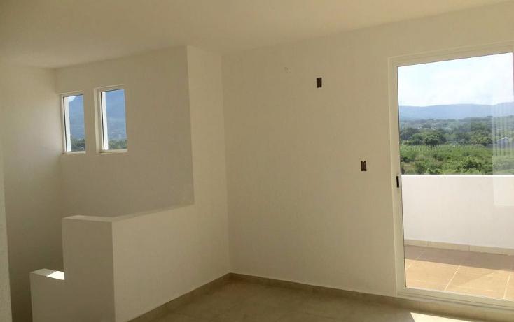 Foto de casa en venta en  , terán, tuxtla gutiérrez, chiapas, 1198999 No. 20
