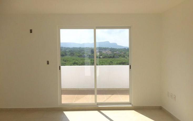 Foto de casa en venta en  , terán, tuxtla gutiérrez, chiapas, 1198999 No. 23