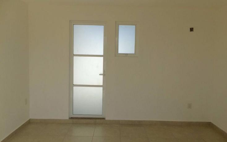 Foto de casa en venta en  , terán, tuxtla gutiérrez, chiapas, 1198999 No. 24