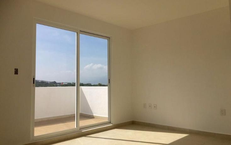 Foto de casa en venta en  , terán, tuxtla gutiérrez, chiapas, 1198999 No. 25