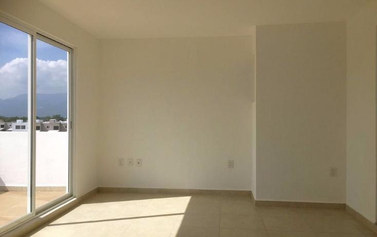 Foto de casa en venta en  , terán, tuxtla gutiérrez, chiapas, 1198999 No. 28