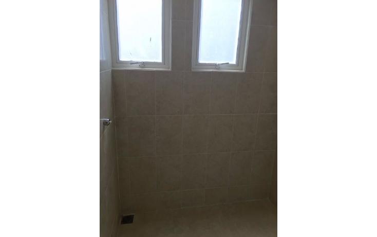 Foto de casa en venta en  , terán, tuxtla gutiérrez, chiapas, 1198999 No. 29