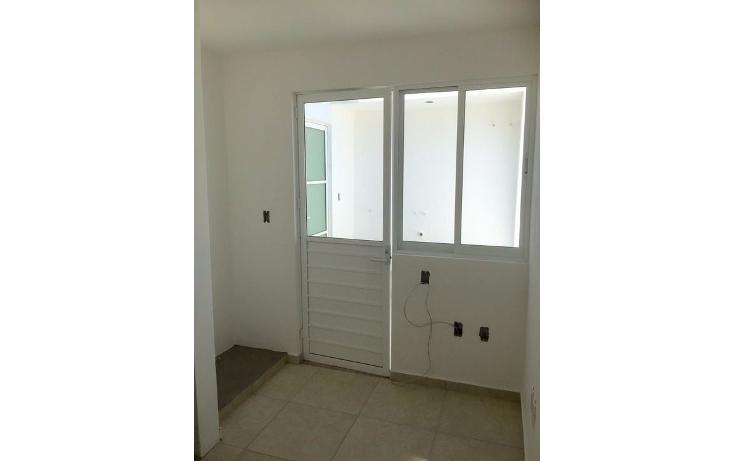 Foto de casa en venta en  , terán, tuxtla gutiérrez, chiapas, 1198999 No. 30