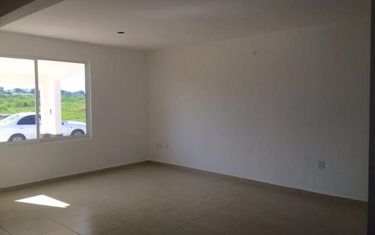 Foto de casa en venta en  , terán, tuxtla gutiérrez, chiapas, 1198999 No. 32