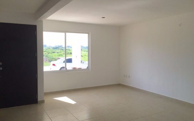 Foto de casa en venta en  , terán, tuxtla gutiérrez, chiapas, 1198999 No. 34