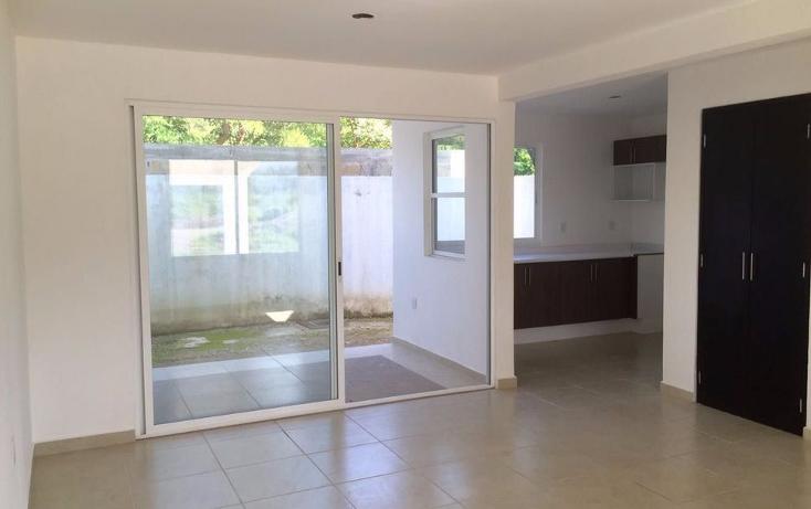 Foto de casa en venta en  , terán, tuxtla gutiérrez, chiapas, 1198999 No. 39