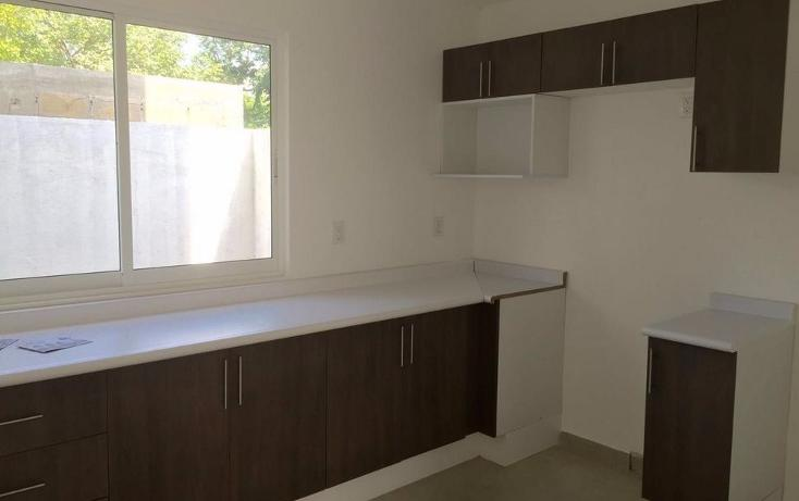 Foto de casa en venta en  , terán, tuxtla gutiérrez, chiapas, 1198999 No. 43