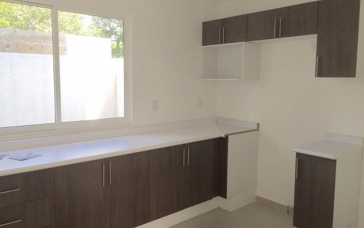 Foto de casa en venta en  , terán, tuxtla gutiérrez, chiapas, 1198999 No. 45
