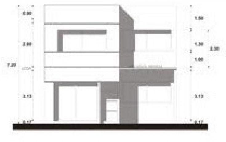 Foto de casa en venta en, terán, tuxtla gutiérrez, chiapas, 1211311 no 08