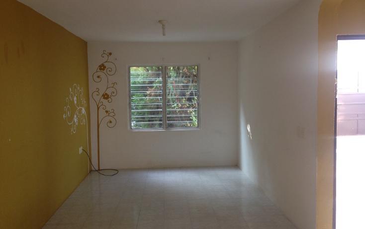 Foto de casa en renta en  , terán, tuxtla gutiérrez, chiapas, 1405995 No. 03