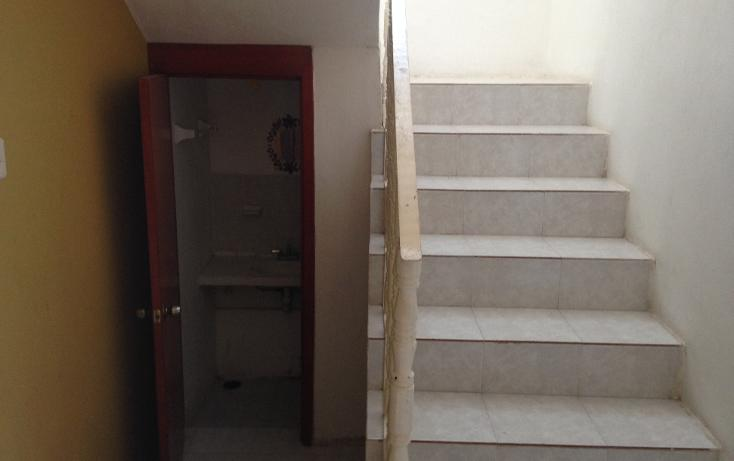 Foto de casa en renta en  , terán, tuxtla gutiérrez, chiapas, 1405995 No. 04