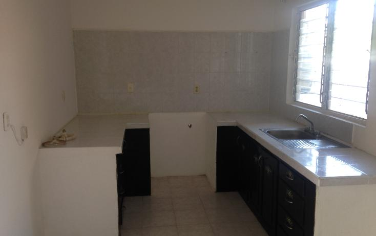 Foto de casa en renta en  , terán, tuxtla gutiérrez, chiapas, 1405995 No. 05