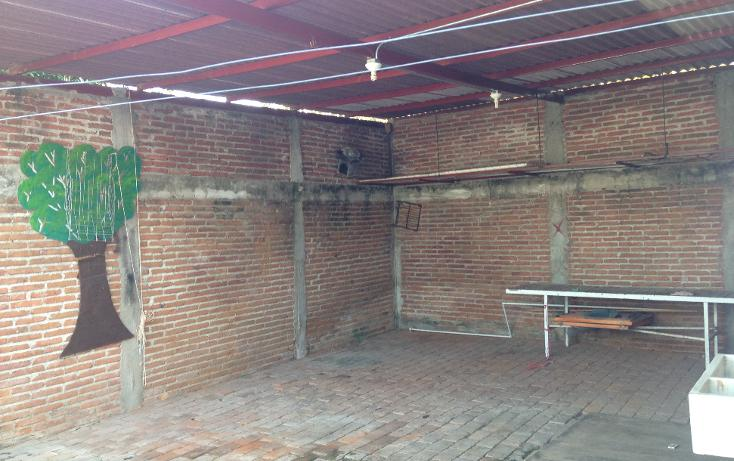 Foto de casa en renta en  , terán, tuxtla gutiérrez, chiapas, 1405995 No. 08