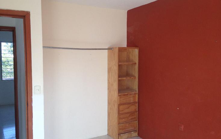 Foto de casa en renta en  , terán, tuxtla gutiérrez, chiapas, 1405995 No. 09