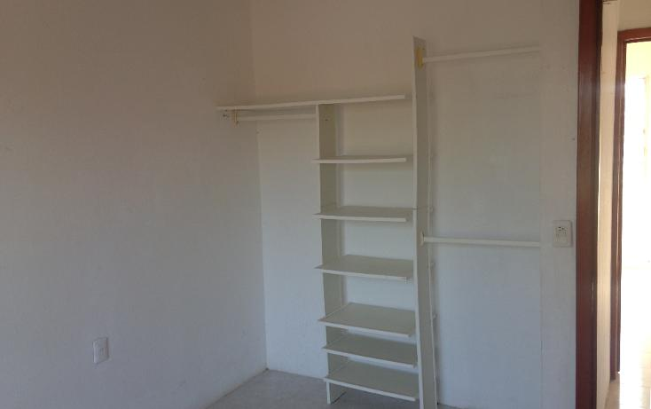 Foto de casa en renta en  , terán, tuxtla gutiérrez, chiapas, 1405995 No. 10