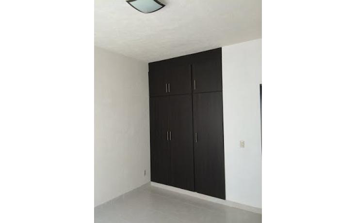 Foto de casa en venta en  , ter?n, tuxtla guti?rrez, chiapas, 1498809 No. 05