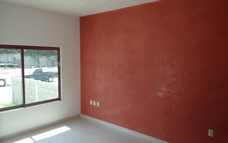 Foto de casa en venta en  , terán, tuxtla gutiérrez, chiapas, 1835072 No. 03