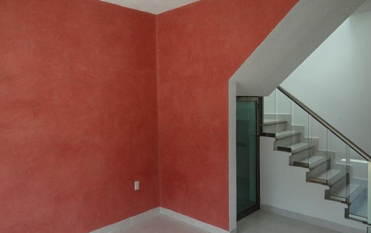 Foto de casa en venta en  , terán, tuxtla gutiérrez, chiapas, 1835072 No. 04