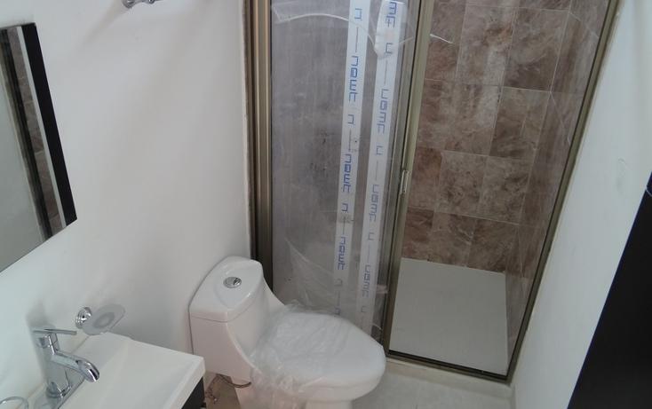 Foto de casa en venta en  , terán, tuxtla gutiérrez, chiapas, 1835072 No. 05