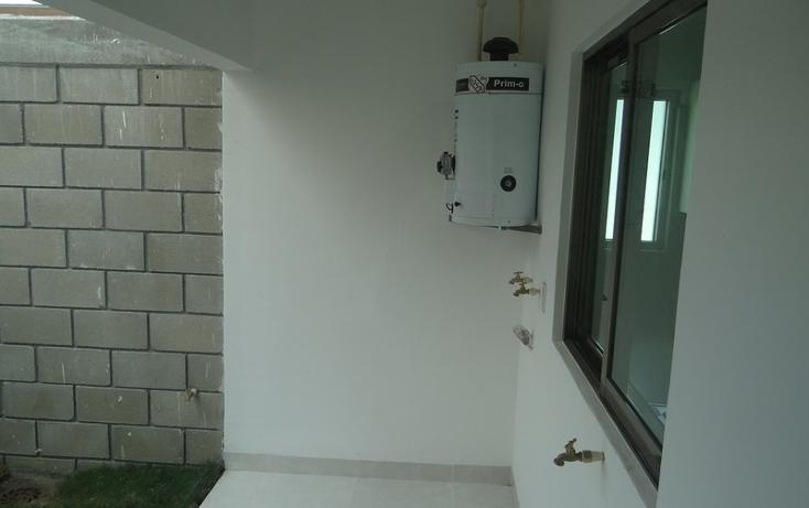 Foto de casa en venta en  , terán, tuxtla gutiérrez, chiapas, 1835072 No. 11