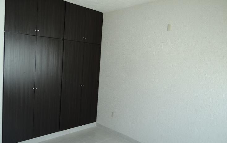 Foto de casa en venta en  , terán, tuxtla gutiérrez, chiapas, 1835072 No. 13