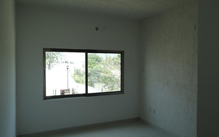 Foto de casa en venta en  , terán, tuxtla gutiérrez, chiapas, 1835072 No. 16