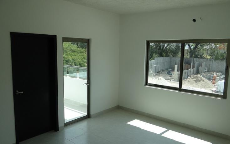 Foto de casa en venta en  , terán, tuxtla gutiérrez, chiapas, 1835072 No. 17