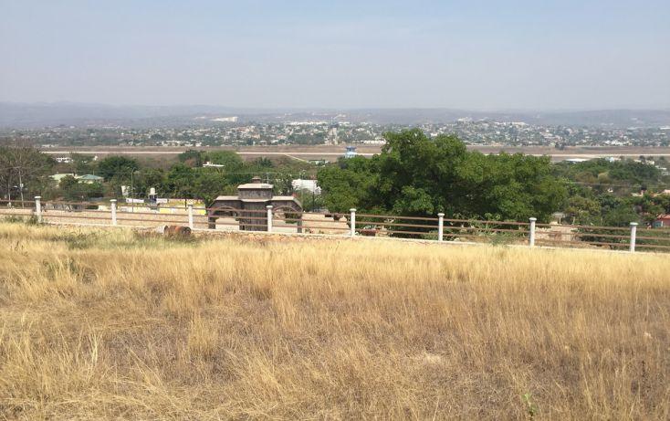 Foto de terreno habitacional en venta en, terán, tuxtla gutiérrez, chiapas, 1941315 no 04