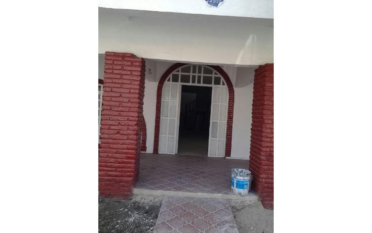 Foto de casa en venta en  , terán, tuxtla gutiérrez, chiapas, 1967827 No. 03