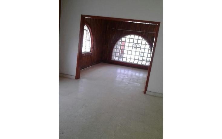 Foto de casa en venta en  , terán, tuxtla gutiérrez, chiapas, 1967827 No. 06