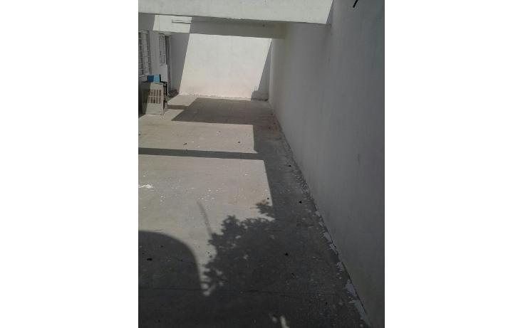 Foto de casa en venta en  , terán, tuxtla gutiérrez, chiapas, 1967827 No. 08