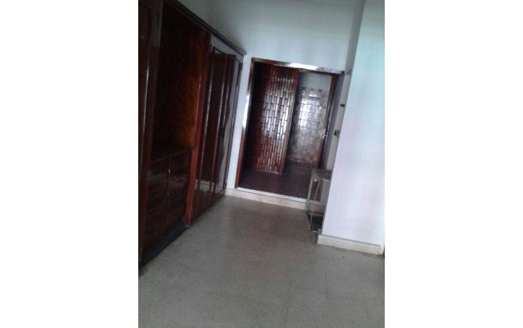 Foto de casa en venta en  , terán, tuxtla gutiérrez, chiapas, 1967827 No. 14