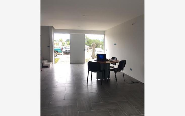 Foto de casa en venta en  , terán, tuxtla gutiérrez, chiapas, 3431024 No. 03