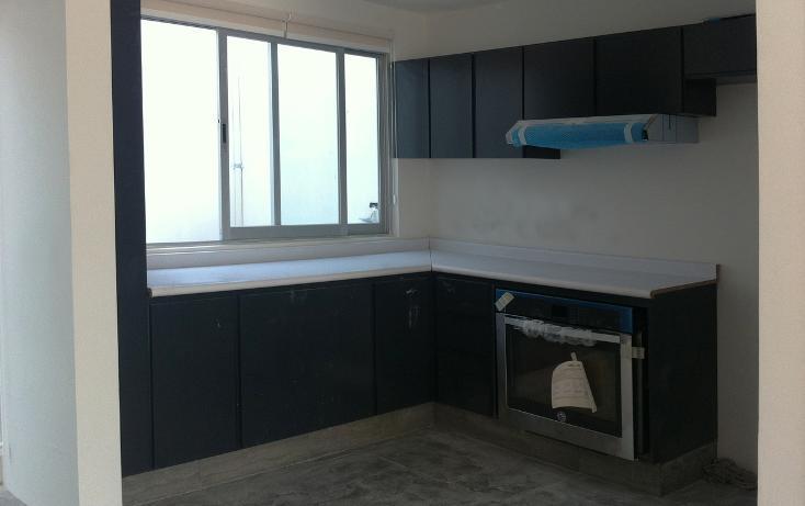 Foto de casa en venta en  , terán, tuxtla gutiérrez, chiapas, 3431024 No. 04