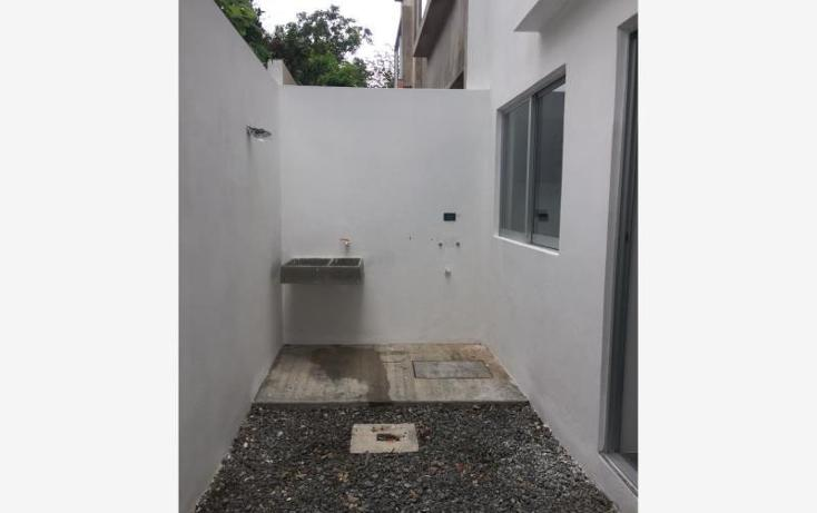 Foto de casa en venta en  , terán, tuxtla gutiérrez, chiapas, 3431024 No. 05