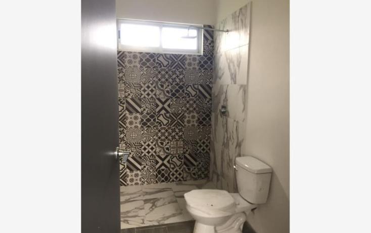 Foto de casa en venta en  , terán, tuxtla gutiérrez, chiapas, 3431024 No. 06
