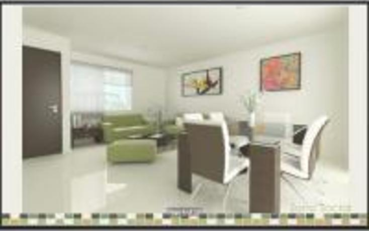 Foto de casa en venta en . , terán, tuxtla gutiérrez, chiapas, 3431049 No. 04