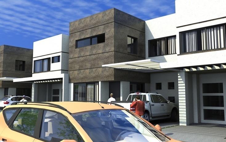 Foto de casa en venta en  , ter?n, tuxtla guti?rrez, chiapas, 504599 No. 05