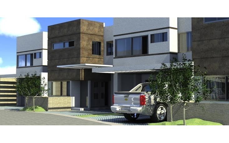Foto de casa en venta en  , ter?n, tuxtla guti?rrez, chiapas, 504599 No. 07