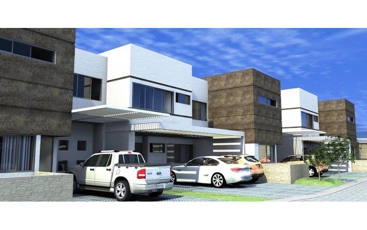 Foto de casa en venta en  , ter?n, tuxtla guti?rrez, chiapas, 504599 No. 09