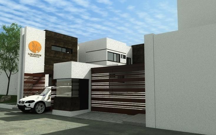 Foto de casa en venta en  , ter?n, tuxtla guti?rrez, chiapas, 504599 No. 11