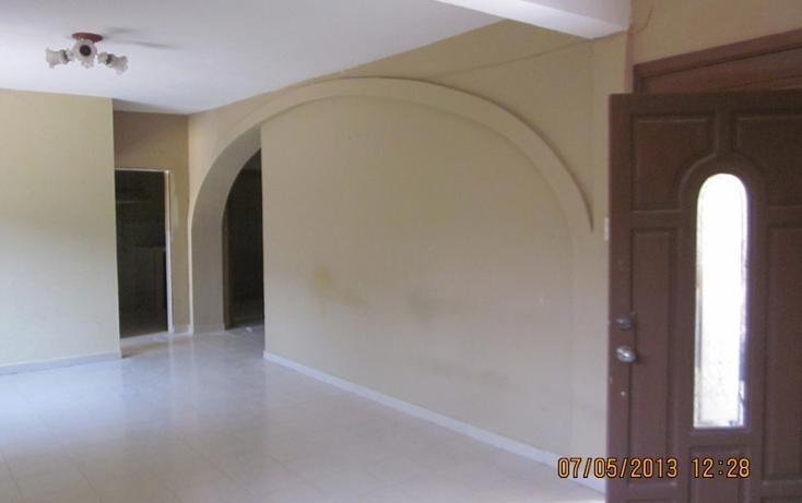 Foto de casa en venta en  , terán, tuxtla gutiérrez, chiapas, 591237 No. 03