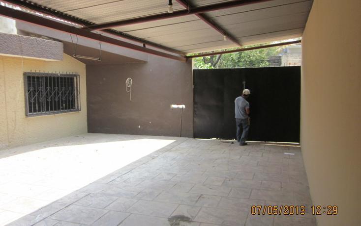 Foto de casa en venta en  , terán, tuxtla gutiérrez, chiapas, 591237 No. 06