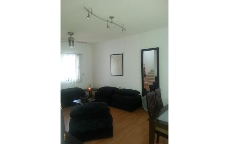 Foto de casa en venta en  , ter?n, tuxtla guti?rrez, chiapas, 621326 No. 02