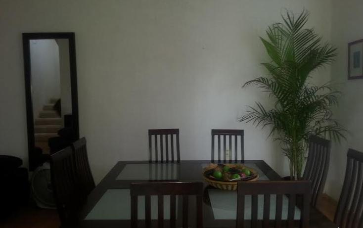 Foto de casa en venta en  , ter?n, tuxtla guti?rrez, chiapas, 621326 No. 03