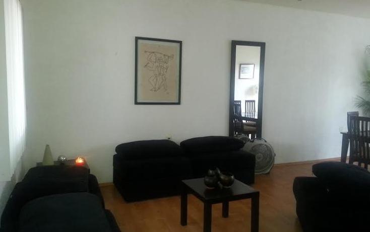 Foto de casa en venta en  , ter?n, tuxtla guti?rrez, chiapas, 621326 No. 04