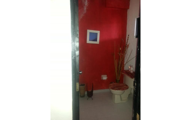 Foto de casa en venta en  , ter?n, tuxtla guti?rrez, chiapas, 621326 No. 08
