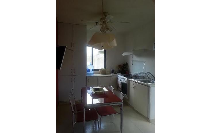 Foto de casa en venta en  , ter?n, tuxtla guti?rrez, chiapas, 621326 No. 10