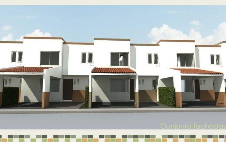 Foto de casa en venta en, terán, tuxtla gutiérrez, chiapas, 853721 no 02